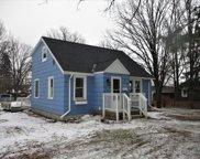 506 NE 10th Avenue, Grand Rapids image