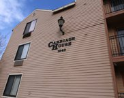 1940 E Prospector Ave S Unit 210, Park City image