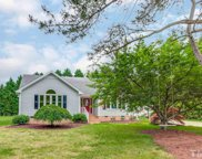205 Bowling Farm Court, Raleigh image