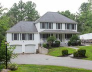 12 Coventry Road, Windham image