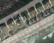 4254 Island Drive, North Topsail Beach image
