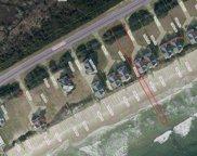 4254 Island Drive, North Topsail Beach image