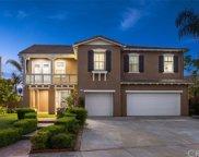 449     Brea Hills Avenue, Brea image