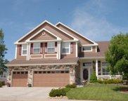 11993 Song Bird Hills Street, Parker image