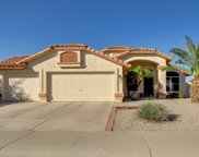 1560 W Winchester Way, Chandler image