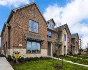 3917 Crown Avenue, McKinney image