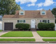 2158 Erma Dr, East Meadow image