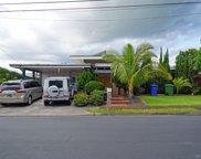1321 Kaweloka Street, Oahu image
