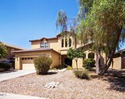 4194 E Austin Lane, San Tan Valley image