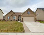 17482 SUNNYCREST, Brownstown Twp image