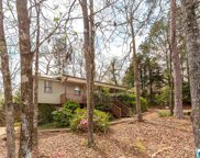 2420 Briarcliff Dr, Leeds image