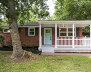 123 Scenic View Rd, Old Hickory image