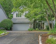 4901 FAIRWAY RIDGE, West Bloomfield Twp image