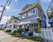 708 E 6th St Street, Ocean City image