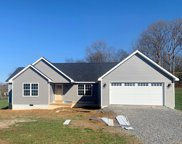 103 Brighton Farms Way, Madisonville image