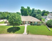 6200 Lansbrook Lane, Oklahoma City image