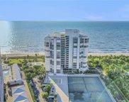 4051 Gulf Shore Blvd N Unit 1101, Naples image