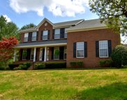 300 Sweetwater Ct, Brentwood image