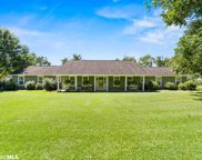 12484 County Road 32, Fairhope image
