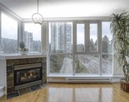 235 Guildford Way Unit 605, Port Moody image