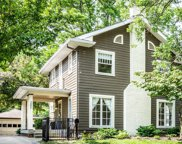 207 44th  Street, Indianapolis image