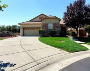 9680  Pilliteri Court, Elk Grove image
