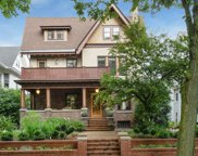 1771 Humboldt Avenue S, Minneapolis image