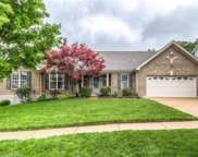 16027 Canterbury Estates, Ellisville image