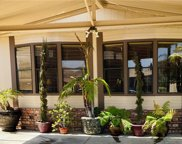 21650     Temescal Canyon Road   74 Unit 74, Corona image