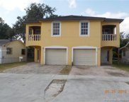 140 &138 Nw 70th St, Miami image