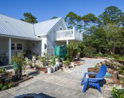 381 Seacrest Drive, Inlet Beach image