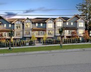 15170 60 Ave Avenue Unit 108, Surrey image