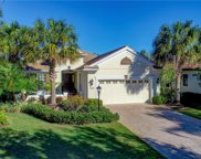 15211 Helmsdale Place, Lakewood Ranch image