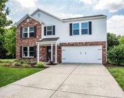 10653 Howe  Road, Fishers image