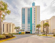 2301 S Ocean Blvd. Unit 501, North Myrtle Beach image
