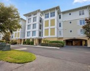 1346 Villa Marbella Ct. Unit 2-102, Myrtle Beach image