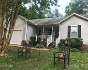 3485 Mooring  Place, Sherrills Ford image