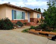 484     Myrtlewood Drive, Calimesa image