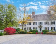 45 Shutter Ln, Oyster Bay Cove image