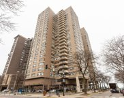 6301 North Sheridan Road Unit 4R, Chicago image