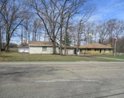 2406 S Tower Hill Road, Houghton Lake image