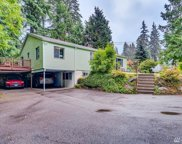 19103 104TH Ave NE, Bothell image