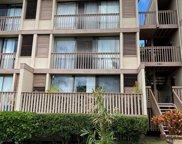 84-665 Ala Mahiku Street Unit 142B, Waianae image