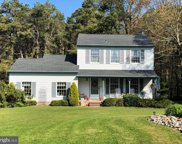 575 14th   Street, Hammonton image