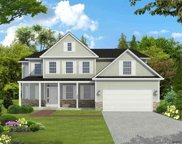 28 HERITAGE POINTE DR, Clifton Park image