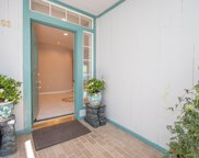 700 Promontory Point Ln 1303, Foster City image