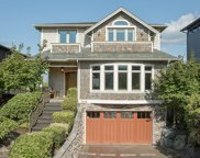 1318 42nd Ave SW, Seattle image