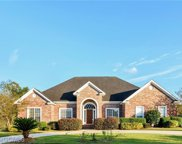 1805 Holley Branch Court, Mobile, AL image