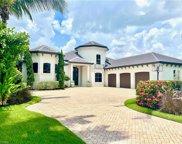 9340 Vittoria Ct, Fort Myers image