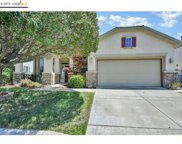 593 Valmore Pl, Brentwood image